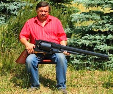 aaremingtonlargest-revolver-0.jpg