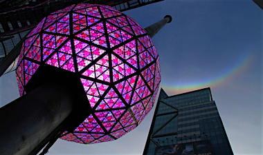 aatimesball.jpg