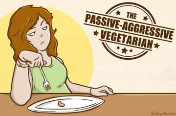 aavegetarian.jpg