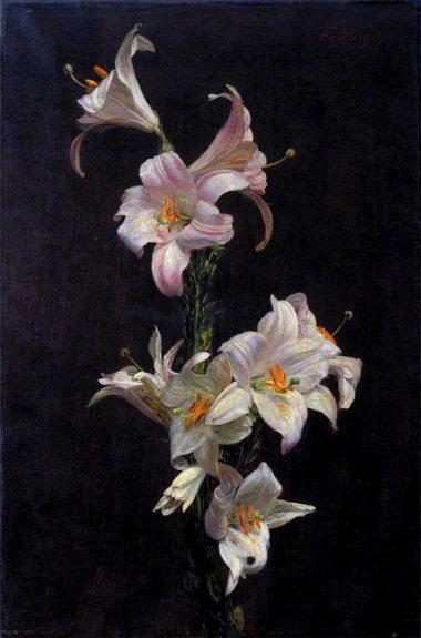 aawhite_lilies__by_henri_fantin-latour.jpg