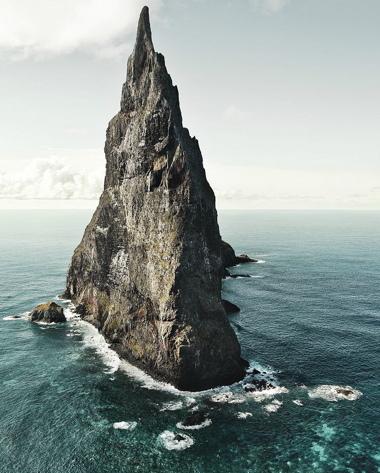 aballspyramid.jpg