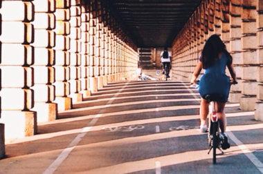 acyclist.jpg