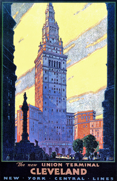 ad-1930s-poster-nyc-cleveland.jpg