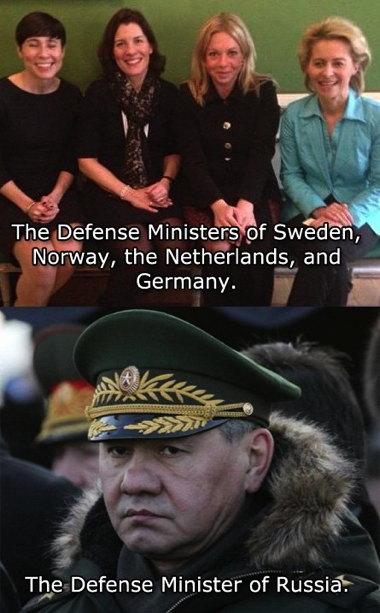 adefenseministers.jpg