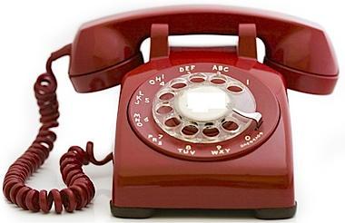 adialtelephone.jpg