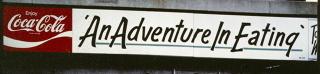adventureatingheader.jpg
