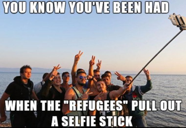 ahadbyrefugees.jpg
