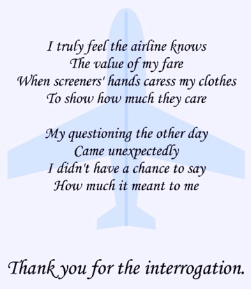 airlineinterrogationcard.jpg