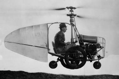 ajess-dixon-in-his-flying-auto.jpg