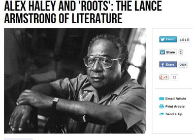 alex-haley-fraud-roots-22.1.jpg