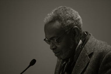 amiri_baraka__downtown_berkeley_october_2007.jpg