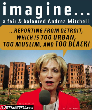 andrea-mitchell-iowa-too-white-fair-balanced-detroit-urban-muslim-too-black-iotw-sad-hill-news.jpg