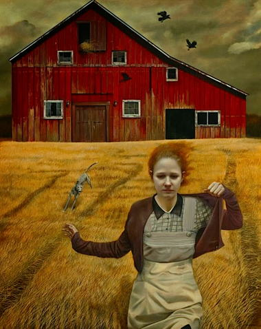 andrea_kowch-_dream_fields.jpg