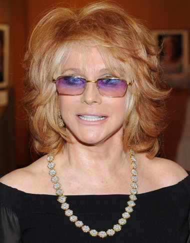 ann-margret-today.jpg