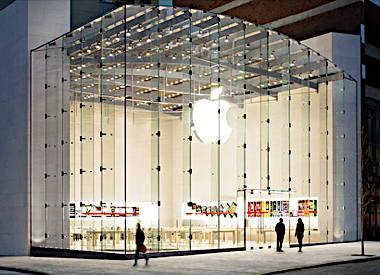 apple-store-uws-nyc.jpg