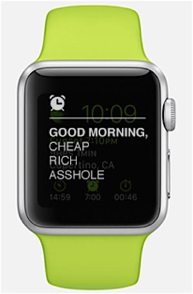 apple-watch-cheap-rich-asshole.jpg