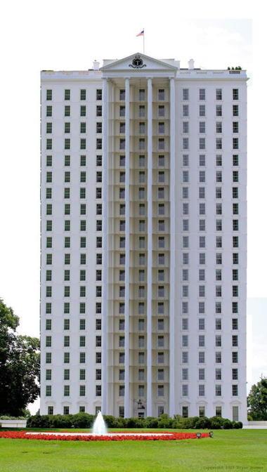 arumpwhitehouse.jpg