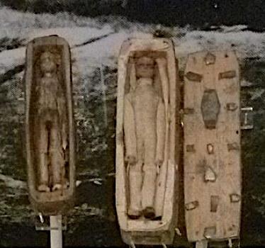 aseacoffins.jpg
