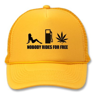 ass_gas_grass_nobody_rides_for_free_hat-p148013574865085340b78fa_400.jpg