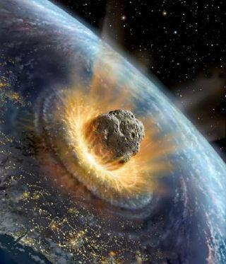 asteroidnight2.jpg