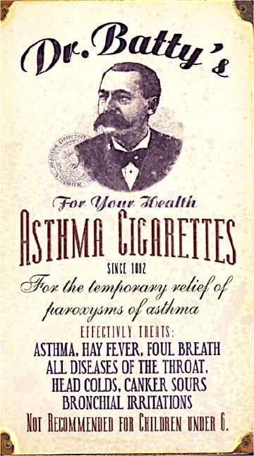 asthmacigarettes1.jpg