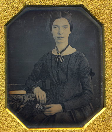 authenticated-daguerreotype-Mount-Holyoke-12-1846-early-1847-e1346923921432.jpg