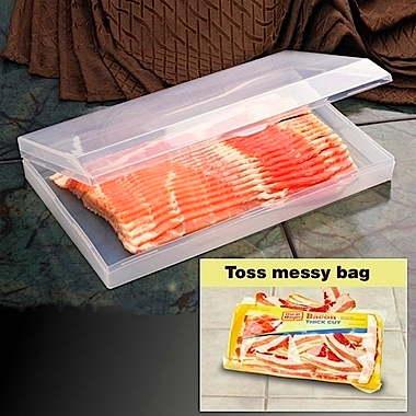 baconthing.jpg