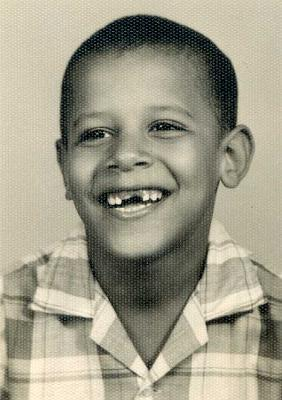 barack-obama-as-a-young-boy.jpg