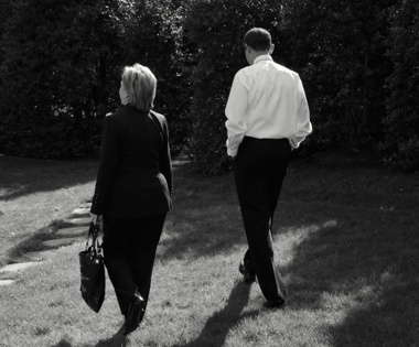 barack_obama_and_hillary_clinton_walking_together.jpg