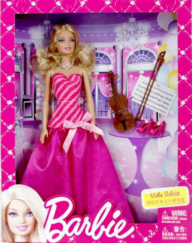barbie-violin-soloist.jpg