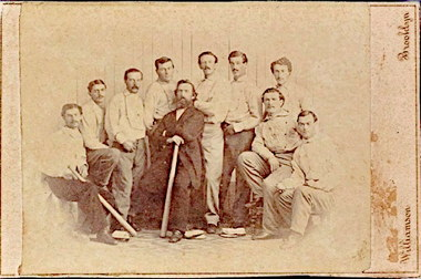 baseball%20card1865brooklynatlantics.jpg