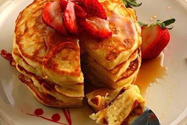 basic-pancakes.jpg