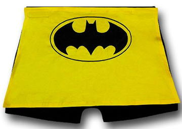 batman-boxers-cape-2.jpg