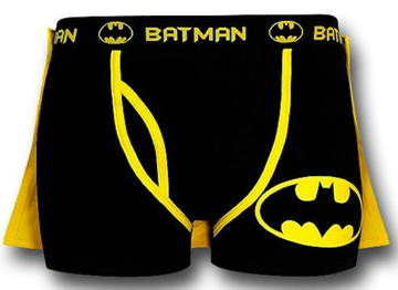 batman-boxers-cape.jpg