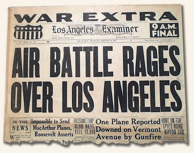 battle-of-los-angeles.jpg