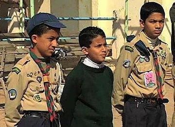 bbc4d_Benghazi_Boy_Scouts.jpg