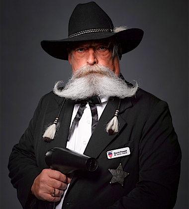 beard200.jpg
