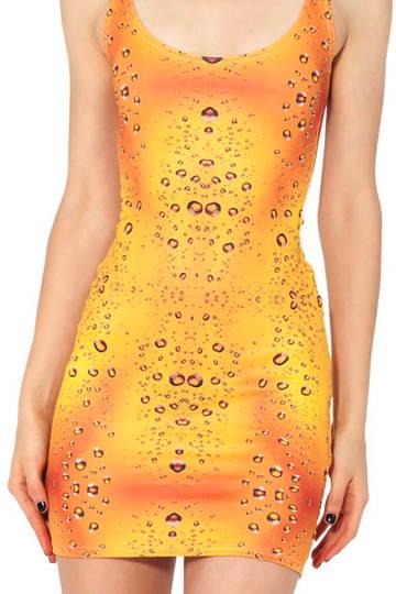 beer-dress-2.jpg