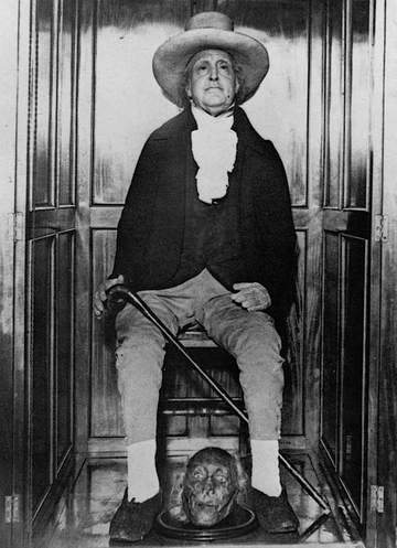 bentham-and-his-two-heads.jpg