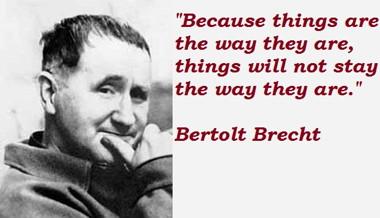 bertolt-brecht-quotes-1.jpg