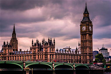 big-ben-westminster-dawn-oconnor.jpg