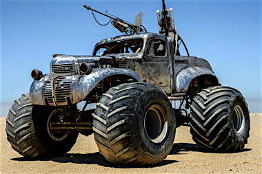 big-foot-mad-max-fury-road.jpg