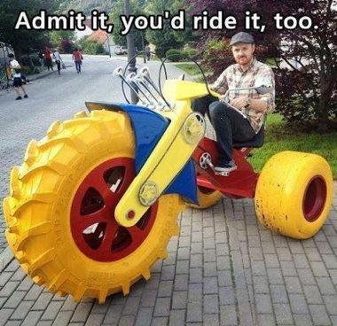 big_mario_wheel.jpg