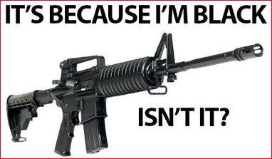 black-gun.jpg