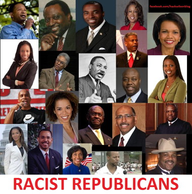 blackrepublicans.jpg
