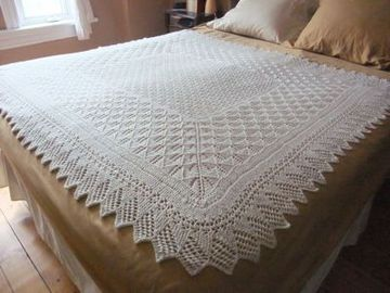 blanketblocking22681.jpg