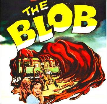 blob_1958_poster_01.jpg