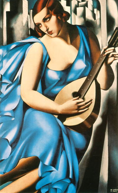 blue-woman-with-a-guitar-1929.jpg