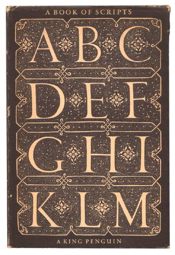 bookofscripts-front.jpg