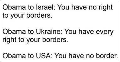 borders_.jpg
